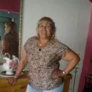 rosarioy1's profile photo