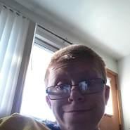 brad_kim248's profile photo