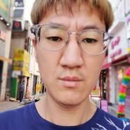 user_vpy95467's profile photo
