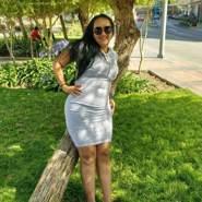 maryz682's profile photo