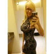 sarah4754's profile photo