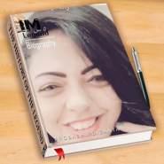 user_pv08719's profile photo
