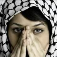 nedaa87's profile photo
