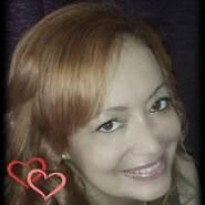 sasat952's profile photo