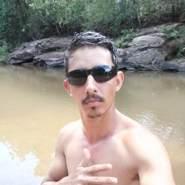miguel5946's profile photo