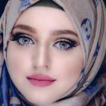 user_cp53190_Baghdad_Single_Female