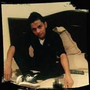 germano114's profile photo