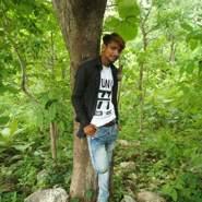 vihant16's profile photo