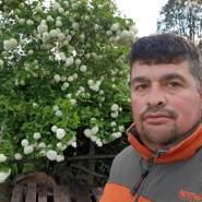 guidol7's profile photo