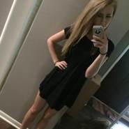 astridmendoza97's profile photo