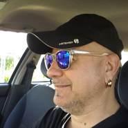 mauros431's profile photo