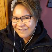 jennifers442's profile photo