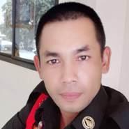 jengp697's profile photo