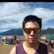 carlosq108's profile photo