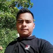 sergioc1289's profile photo
