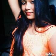 larissaa212's profile photo