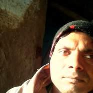 rajesh1114's profile photo