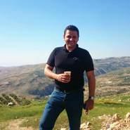 mohammada1593's profile photo