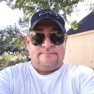 juanr9109's profile photo