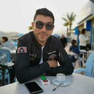 mohamede7699's profile photo