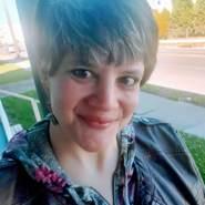 qvflpaul's profile photo