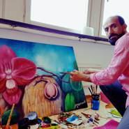 rezgari's profile photo
