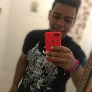 pablitomercedesboz's profile photo