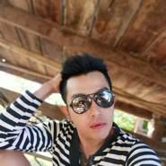 ang_pao_paoc's profile photo