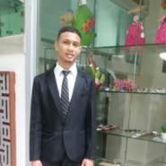 manasep's profile photo