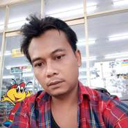 alfins64's profile photo