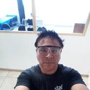 santiagoc620's profile photo
