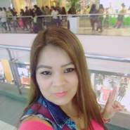patriciacruz14's profile photo