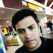 morenojose's profile photo