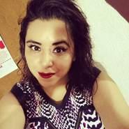 user_xki54's profile photo