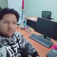 mithupardesi's profile photo