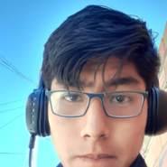 claudios732's profile photo