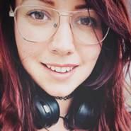 tynycwdqjrmypeoa's profile photo