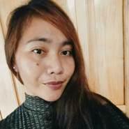 joannecris04's profile photo