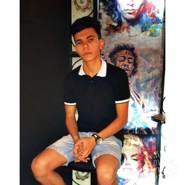 mohammeda7159's profile photo
