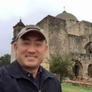 kimwilson1234's profile photo
