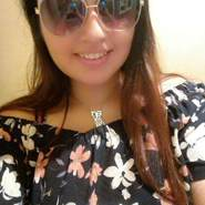 tatianau12's profile photo
