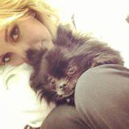 angelaswil's waplog photo