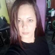 mariaa3609's profile photo