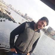 user_gtli842's profile photo