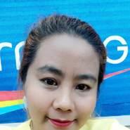 user_mljv51's profile photo