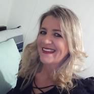 albas820's profile photo