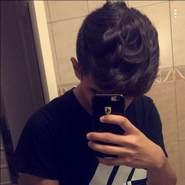 david85916's profile photo