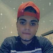 manig215's profile photo