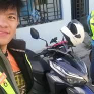 jhayg402's profile photo