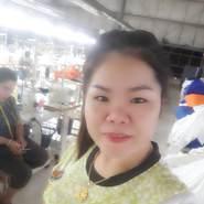 user_vewc18376's profile photo